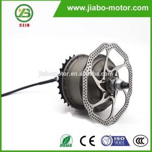 Jiabo jb-75a preis kleinen und leistungsstarken elektro-dc-motor