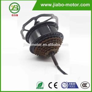 Jiabo jb-92c elektrogetriebemotor drehzahlminderer