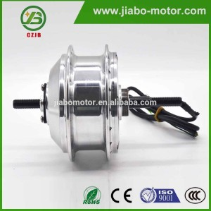 Jiabo jb-92c bürstenlosen hochleistungs-dc-motor ce elektromotor 48v