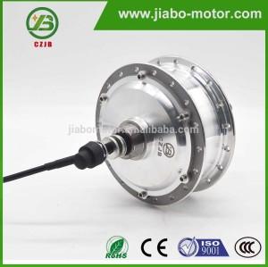 Jiabo jb-92b ebike 400w niedrigen drehzahlen elektrischen bürstenlosen dc-motor