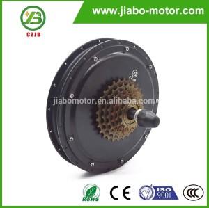 Jiabo jb-205/35 750 watt brushless-hub in rad wasserdicht elektromotor