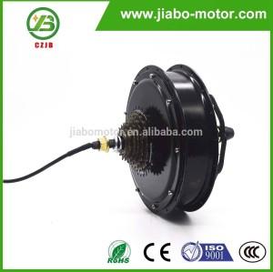 JIABO JB-205/55 48v 1500w universal import motor price parts