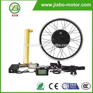 JIABO JB-205/35 1000w waterproof wheel kit for e-bike