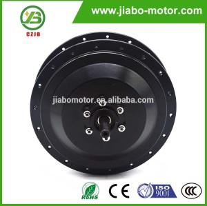 Jiabo JB-BPM électrique dc motoréducteur 500 watts