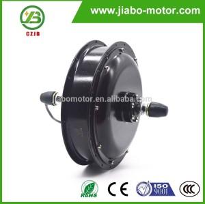 Jiabo jb-205/55 48v 1200w bldc hinterradnabe motor preis