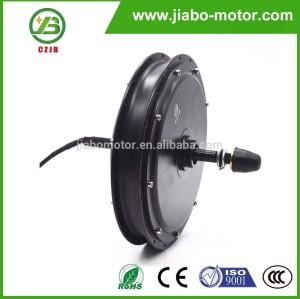 Jiabo JB-205 / 35 750 watt brushless 48 v de roue moyeu dc moteur