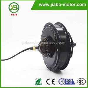 Jiabo JB-205 / 55 1200 w roue de vélo moteur pour vélo électrique