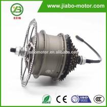 JB-75A dc gear 250 watt motor parts