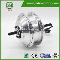 JB-92C 200 watt brushless direct current gear motor for lift