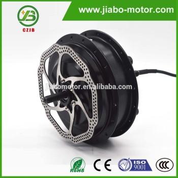 Jb-bpm elektro-48v radnabe bürstenlosen dc-motor 400w für fahrrad preis