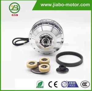 Jiabo jb-92c elektro-fahrrad getriebemotor 24v
