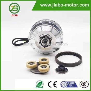 Jiabo JB-92C vélo électrique motoréducteur 24 v