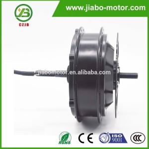 Jiabo jb-bpm elektro-rad bürstenlosen radnabenmotor ausgerichtet