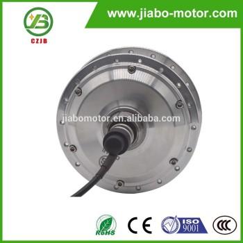 Jiabo JB-92A3 24vdc 250 w moteur intelligent