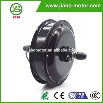 Jiabo JB-205 / 55 moteur électrique pour vélo prix
