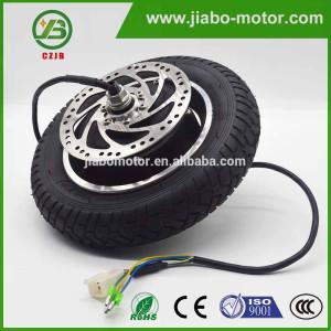 JIA BO JB-92-10