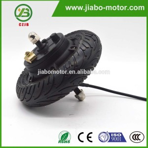 JIABO JB-8'' brushless 8