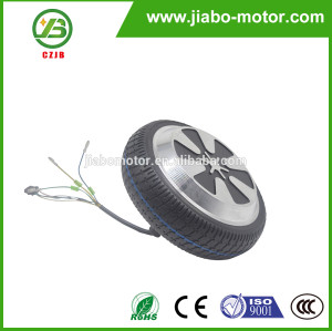 JIABO JB-6.5 2 wheel electric scooter self balancing