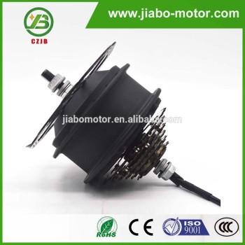 jiabo jb-92c 48v 휠 전기 브러시리스 dc 허브 모터