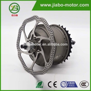 Jiabo jb-75a 48v bldc-motor preis