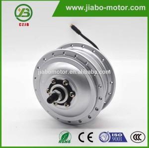 Jiabo JB-92C chinois électrique hub ebike moteur pour vélo