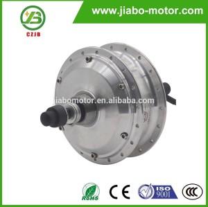 Jiabo jb- 92a3 wasserdicht bürstenlosen dc fahrradnabe magnet-motor