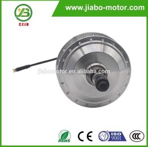 Jiabo jb- 92a3 dc 24v fahrrad brushless magnetischen motors