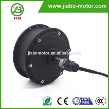 Jiabo JB-92C faire brushless dc vélo électrique moteur à aimant permanent