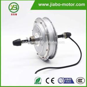 Jiabo jb-154 düşük hızda yüksek tork güzel sabit mıknatıslı motor