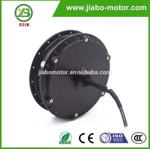Jiabo jb-bpm fırçasız dc elektrik motoru 48v fiyat