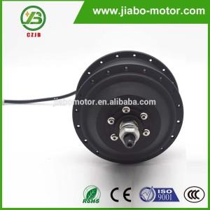 Jiabo jb-92c elektrikli bisiklet hub motor 300w bisiklet fiyat