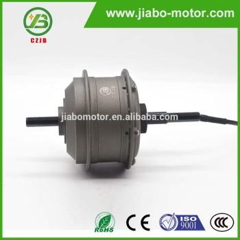 Jiabo jb-75a hafif elektrikli bisiklet için motor fiyat