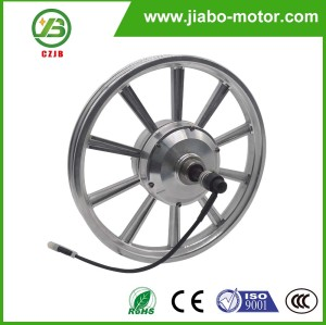 JIABO JB-92-16