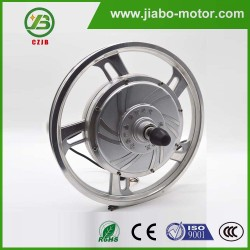 JIABO JB-154-16
