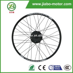 CZJB JB-92C electric bicycle and bike rear wheel diy kit for ebikes