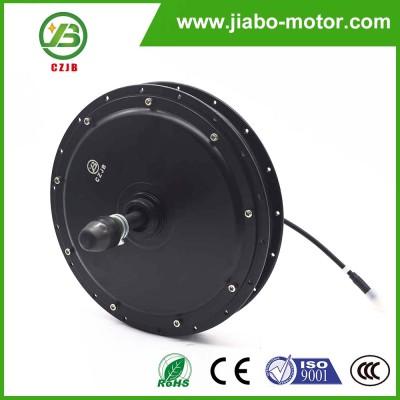 JB-205/35 48v 1000w chinese electric wheel brushless hub motor