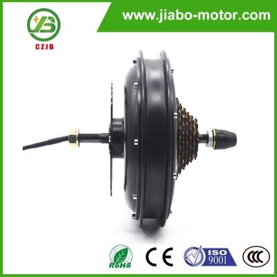 JB-205/35 600w electric low rpm high torque motor magnet