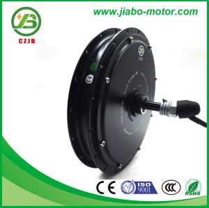 JB-205/35 1000w electric bicycle direct drive hub motor