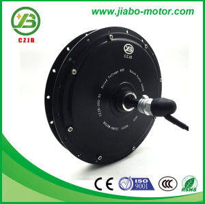 JB-205/35 electric brushless dc 48v 750w motor for bicycle price