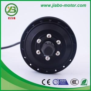 JB-75A Brushless 250w 24v E-bike Superpower Rear Hub Motor