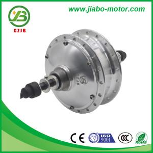 JB-92P 250w 24v Brushless E-bike BLDC Wheel Rim Hub Motor
