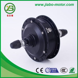 JB-92B 250w 24v Brushless Mini Wheel Rim E-bike Hub Motor