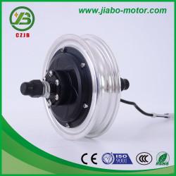 JB-105/10