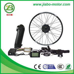 CZJB JB-92C 36v 250w electric bike and bicycle motor kit