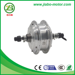 JIABO JB-92A3 waterproof brushless dc bicycle hub magnet motor