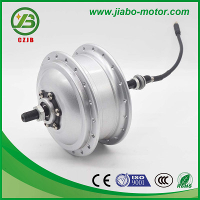 CZJB JB-92C electric bike wheel gear hub motor 300w
