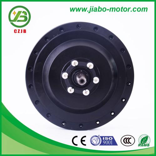 Jb 104c small dc waterproof 48v 500w high torque brushless for High torque brushless motor