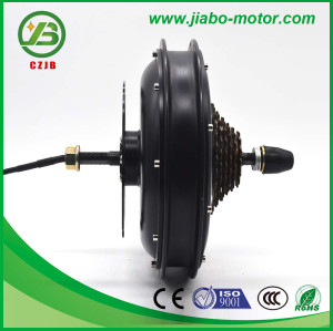 JB-205/35 1000w 48v electric waterproof brushless outrunner motor