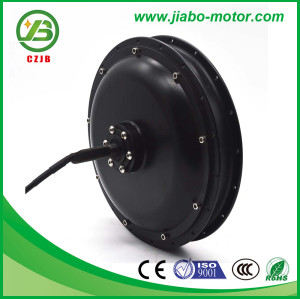 JB-205/35 e bike 1000 watt dc motor high rpm and torque