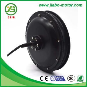 JB-205/35 e bike 1000 watt dc motor high rpm and torque